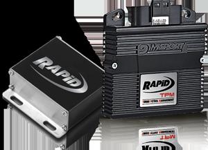 page_rapid_diesel_petrol